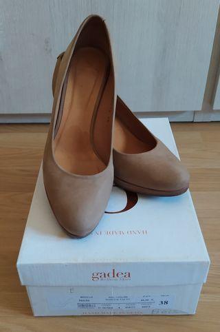 Zapatos, n°38
