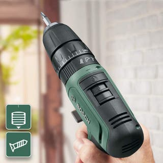 Bosch Home and Garden Taladro percutor