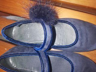 zapato Landos 30