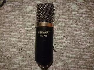 Micròfono