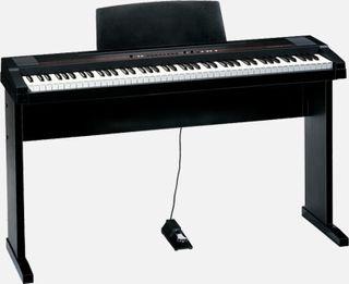 Roland EP-97 Digital Piano