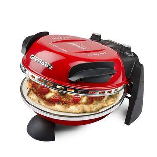 Horno portátil para pizza G3 Ferrari