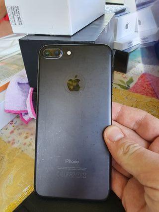 IPHONE 7 PLUS 32 GB APPLE