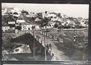 CASTRO DEL RIO (CORDOBA)