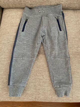 Pantalon Polo Ralph Lauren 2 años