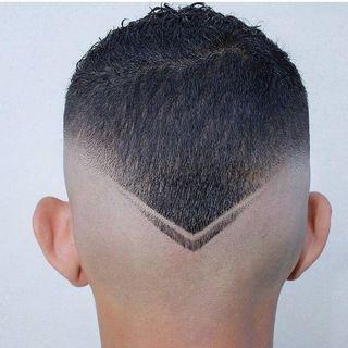 corte de cabello adomicilio