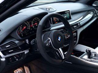 Diagnostico programacion y codificacion BMW