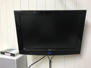 Tv OKI 19' + mando