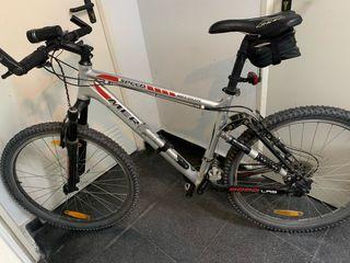 Bicicleta Merida 26