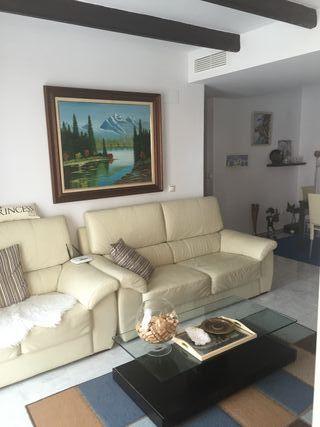 Apartamento en venta Playa de los Locos,Atalayas