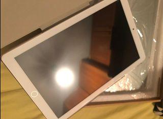 tablet 10.1 pulgadas 4 de RAM y 128 almacenamiento