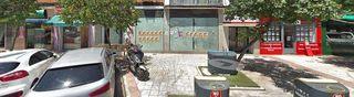 Local en venta en Parque Cataluña - Cañada - Soto en Torrejón de Ardoz