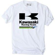 Camiseta Kawasaki