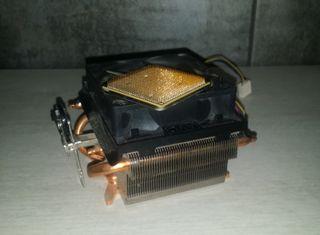 Procesador AMD FX-6350 3,9-4,2 GHz