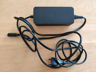 Cargador Xiaomi M365