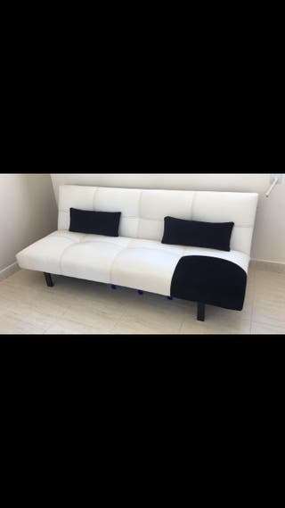 Sofà cama