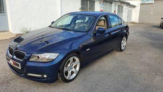 BMW 320D AÑO 2011 184CV CON 299.000 KM