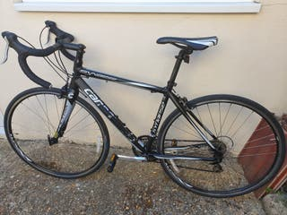 Cannondale Synapse Racing Bike for Sale