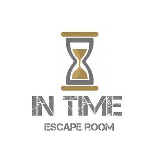 Se traspasa escape room