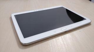 Samsung Galaxy Tab 3, 4G.