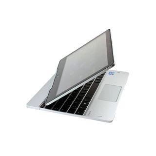 HP REVOLVE 810 G2
