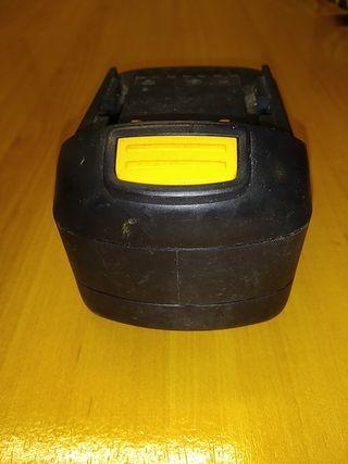 Bateria Litio