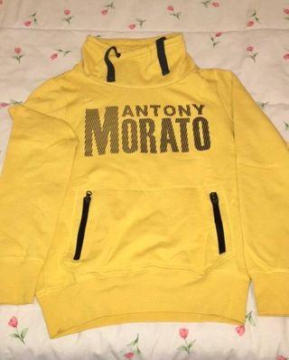 Sudadera Antony Morato