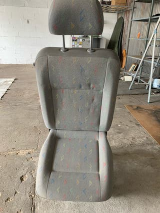 Asiento T5