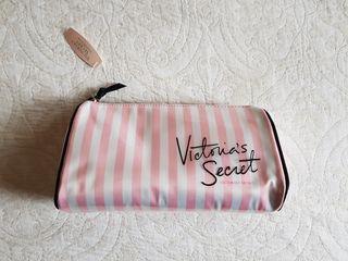 Neceser Victoria's Secret