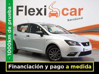 Seat Ibiza 1.2 12v 70cv Reference ITech