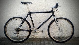 """Bicicleta de montaña Amerbik """"Cheyenne"""""""