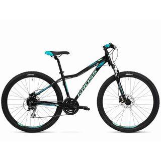 Bicicleta Kross Lea 5.0