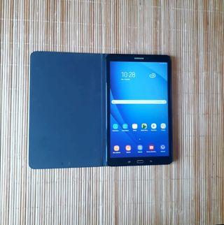 """Tablet Samsung Galaxy Tab A (2016) 10.1"""""""