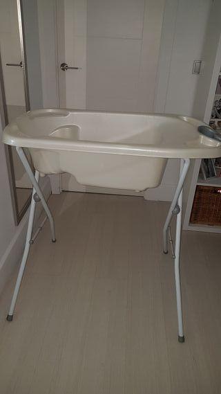 bañera jane