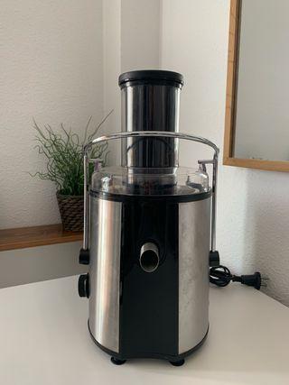 Licuadora/ centrifuga para zumo - Ok