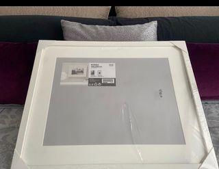 Marco Ikea NUEVO, aún embalado