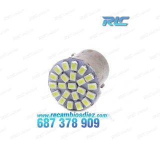 BOMBILLA LED R10W