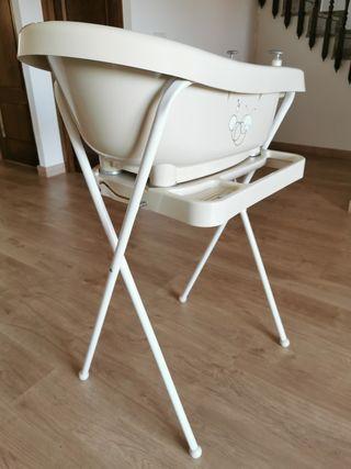 Bañera Bebé Jou