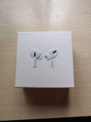 Auriculares AIR 3 MAX