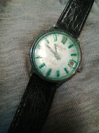 relojes como nuevo