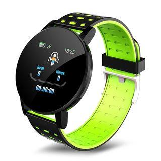 Nuevo reloj inteligente smartwatch bluetooth
