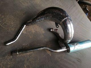 turbo kit r