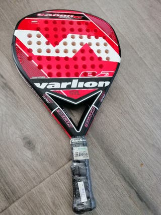 pala padel varlion texalium