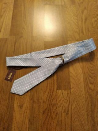 Cinturón Corbata Merc London