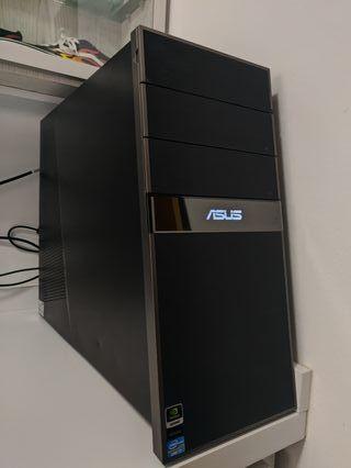 PC Gaming i7 16gb ram GTX 960 4GB