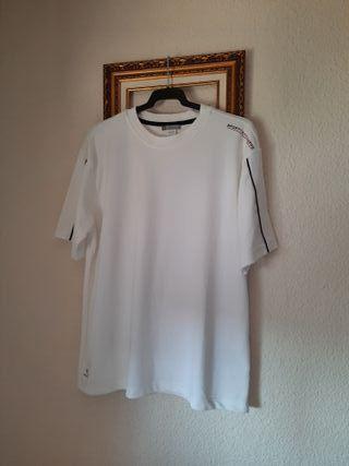 Camiseta hombre # Domyos # L