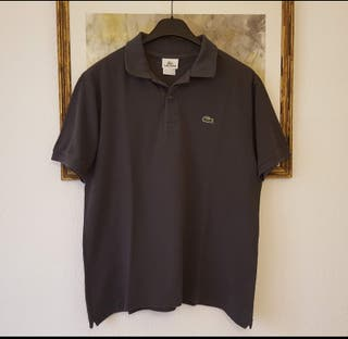 Polo LACOSTE CHEMISE Fred Perry Nike