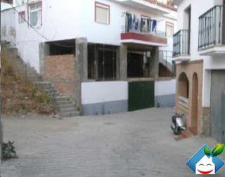 CASA EN ÁLORA 100% FINANCIACIÓN (Bermejo, Málaga)