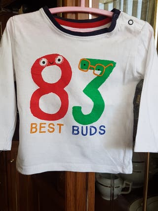 lote camiseta