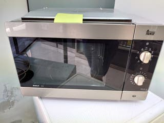 Microondas Teka TMW-20.1 BI Semi Industrial